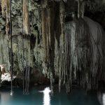 cenote-2299636_640