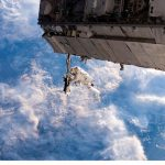 iss-548328_640